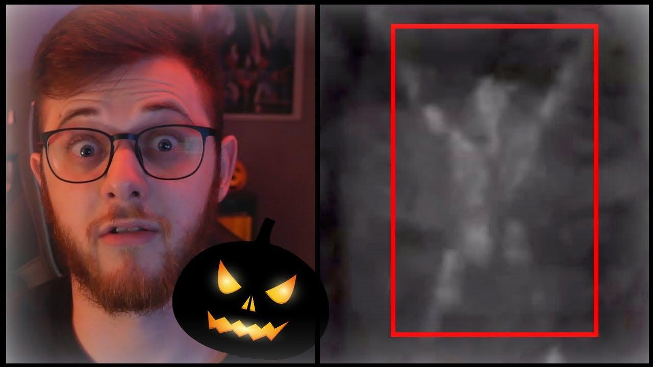 Download NEJDĚSIVĚJŠÍ VIDEA NA YouTube!! │ TOP 5 Strašáckých Videí