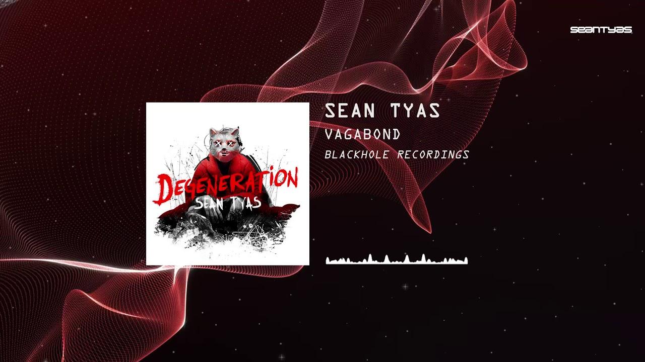 Sean Tyas - Vagabond (Extended Mix)