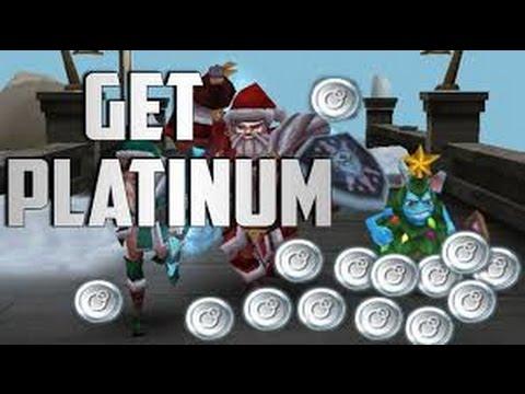 Hack Arcane Legends Gold And Platinium 100% Real(no Survey No Password No Download)