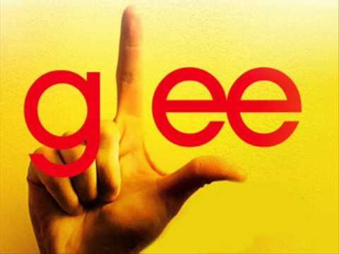 Glee  Loser Like Me Original Song with lyrics DOWNLOAD LINK!