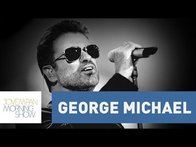 Morning Show relembra fatos importantes da vida de George Michael | Morning Show