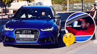 why-was-messi-forced-to-return-his-audi-oh-my-goal