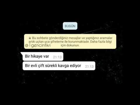 2019 (whatsapp status)