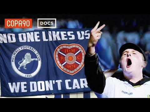 Chelsea Fc Live Match Report