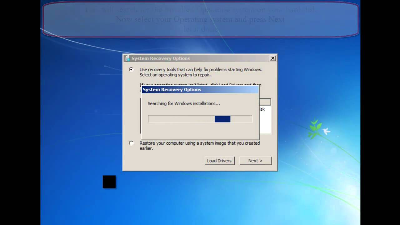 how to unlock your windows 7 computer
