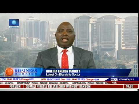 Nigeria Energy Market: Latest On Electricity Sector