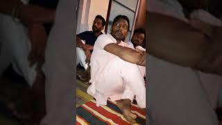 Master Avtar singh Balkar singh bhut achi pedi baba ji ki 7357143017