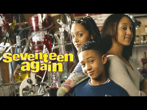 Seventeen Again - Full Movie