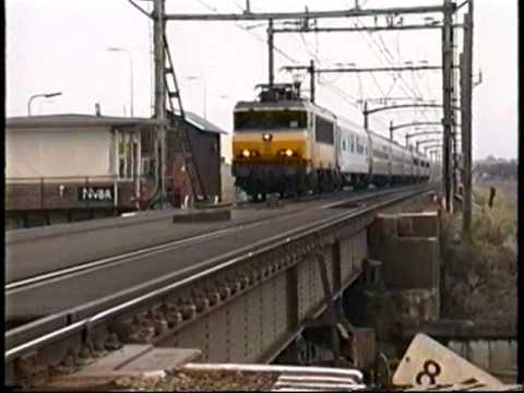 1994-02-26 Int1800 Nieuwe