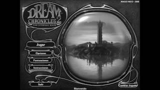Dream Chronicles 2 - Organ mini-game sounds