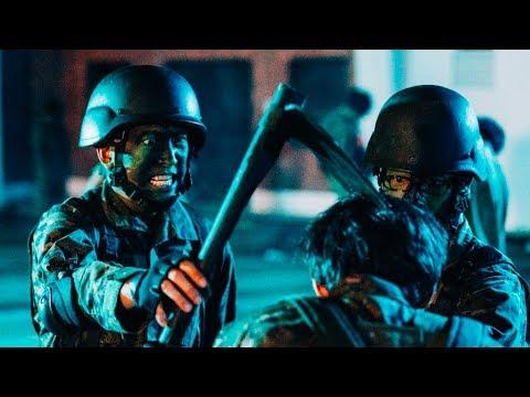 zombiepura-official-trailer-2018-(zombie-movie)