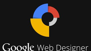 Tutorial Google Web Designer |  Efecto Desvanecer opacity