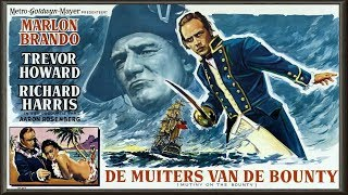 Trevor Howard - Top 40 Highest Rated Movies