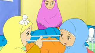 Video Cerita dan Lagu Anak Islam   Adikku   YouTube download MP3, 3GP, MP4, WEBM, AVI, FLV September 2018