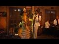 Capture de la vidéo Barbara Fialho, Seu Jorge & The Preservation Hall Jazz Band | Essence Festival 2016