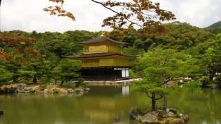 Древняя столица Японии - Киото.wmv(, 2012-12-06T06:33:58.000Z)
