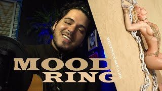 Baixar Britney Spears - Mood Ring (Cover)
