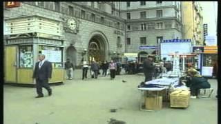 Крах рубля 1998 год