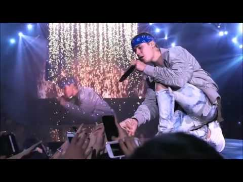 Justin Bieber Ft Kygo   Living Good Life Official Video