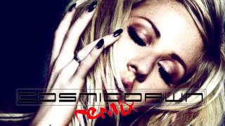 Ellie Goulding - Love Me Like You Do (Cosmic Dawn Remix)