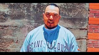 ScrilltownMO - Venom & Vaccines ft. Exurt Beatz, King Wickid, Eye Luk (Music Video)