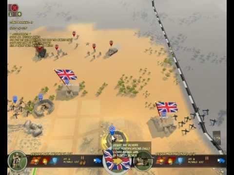 Battle Academy The Siege Part1.avi |