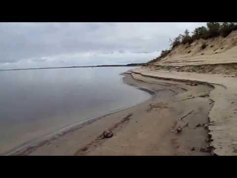 река природа лето отдых люкс