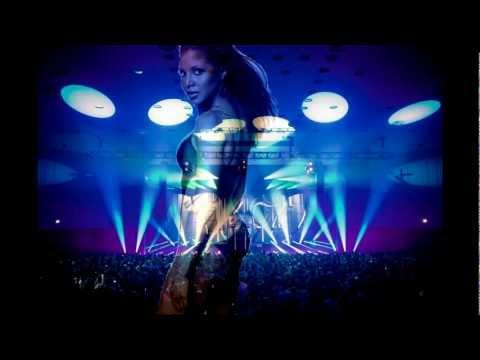 """Toni Braxton - """"Make My Heart"""" (Avicii Remix)"""