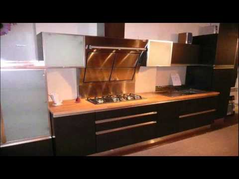 cuisiniste cannes marc lacombe youtube. Black Bedroom Furniture Sets. Home Design Ideas