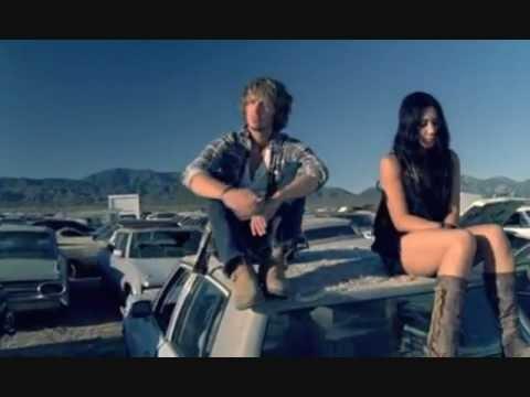 michelle branch -lay me down- video premiere mp3