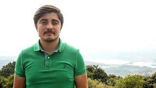 15 Temmuz şehidi Onur'un gazi kardeşi Oğuz Ayanoğlu: Şehitlik kardeşime gazilik bana nasip