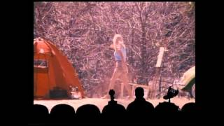 MST3K: Blood Waters of Dr. Z. - I Sense Danger, I'd Better Undress