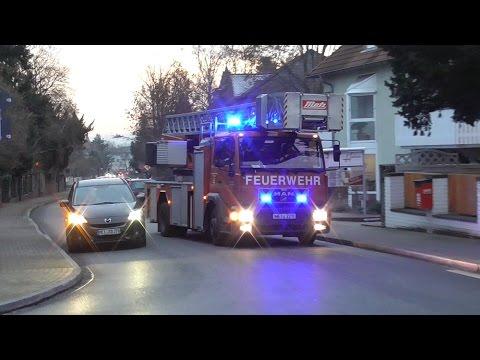(Wail/Yelp/Hi-Lo) DLK 23/12 FF Radebeul-Ost