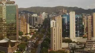 Belo Horizonte, MG - Brazil