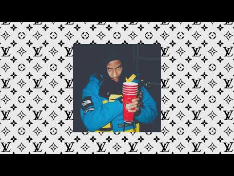 "◊ [SOLD] ""John Wick"" Comethazine x Smokepurpp type beat 2018 