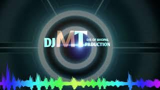 NEW MIX DJ BYK KALi KAMALi WALA REMIX BYE DJ BYK DJ MT DJS OF Bhopal