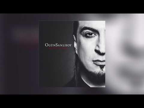Ogün Sanlısoy - Duy (Enstrümantal) Dinle mp3 indir