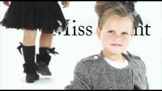 Coccinelle Fashion Stores TV Commercial 2011-2012 Thumbnail