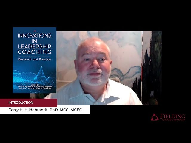 Innovations in Leadership Coaching: Research and Practice | Chapter 1 (Fielding Monograph Series)