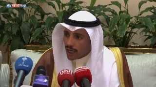 الكويت تشرّع قانون البصمة الوراثية