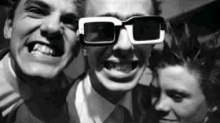 Watch Toy Dolls The Memory Of Nobby video