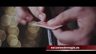 Vídeo: Quantum by Callen Morelli