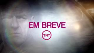 Under The Dome -  TNT (canal 36 ou 300) - CaboTelecom