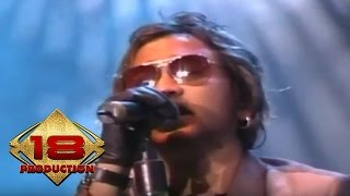 Club Eighties - Gejolak Kawula Muda (Live Konser Semarang 1 September 2007)