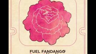 Fuel Fandango - No Sense - ALE ACOSTA remix.