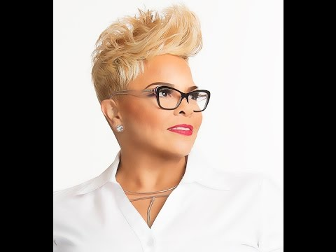 "Live Worship Music Video – ""Change Me Oh God"" [Tamela Mann]"