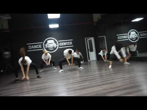 Sam Smith - Make It to Me SamSmithWorldVEVO Boris Man choreography