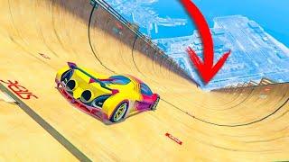 CARA A CARA IMPOSIBLE DIFICIL !! - GTA 5 ONLINE - GTA V ONLINE