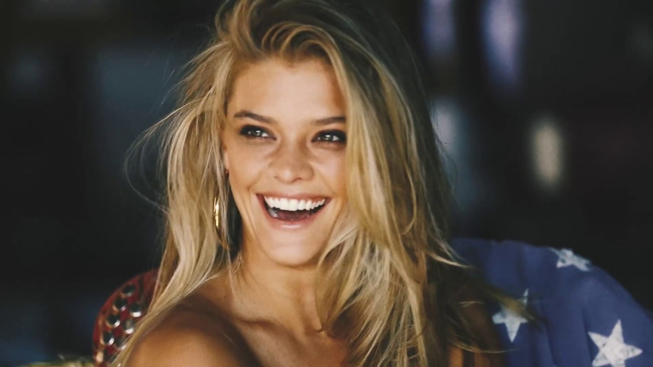 Nina Agdal nudes (61 photos), Tits, Sideboobs, Instagram, see through 2020
