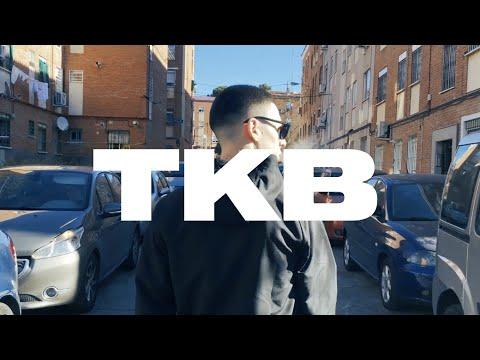 Chase - T.K.B